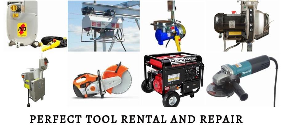 Power Tool Rental >> Perfect Tool Rental Repair Home